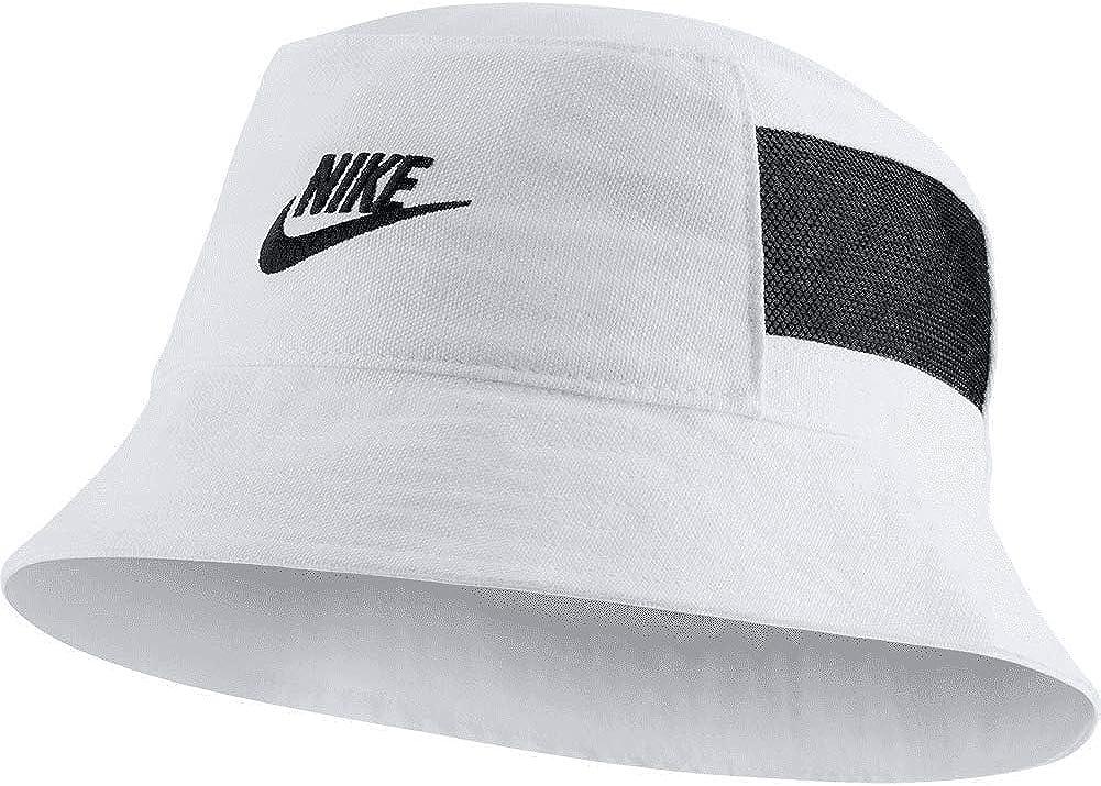 Nike Futura Bucket - Gorro de pescador