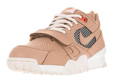 1475f6fa6c1ad Nike Men's Air Trainer 2 Training Shoe