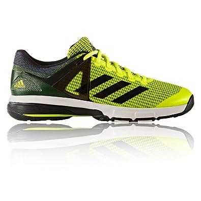 best service 29692 6255b adidas Court Stabil 13, Chaussures de Handball Homme
