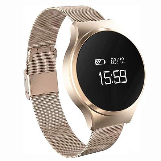 Sport Military Watch, Smartwatch Reloj Digital de Silicona de ...