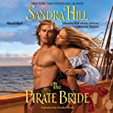 The Pirate Bride  (LIBRARY EDITION)