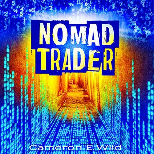 BEST! Nomad Trader<br />[D.O.C]