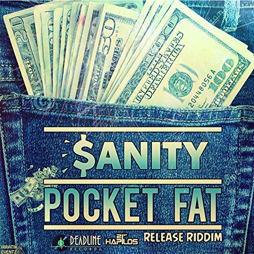 Fat Pockets (Pocket Fat)