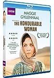 The honourable woman [Blu-ray]