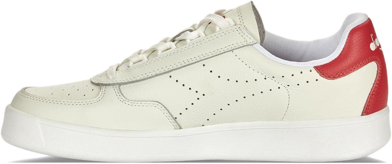 Sport Shoes B.Elite Premium L for Man and Woman Diadora