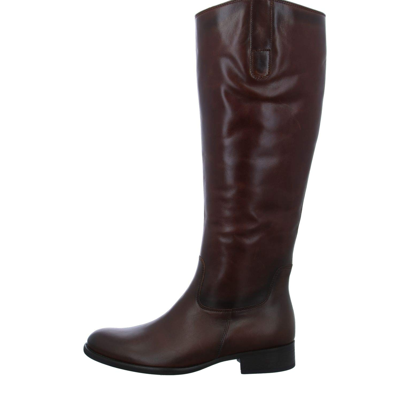Gabor Shoes Sattel 5163922 Damen Fashion Stiefel Sattel Shoes Effekt 47e38c