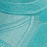Balega Hidden Comfort, Blue Radiance, Medium
