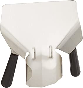 Winco FFB-2 French Fryer Baggers, Dual Type