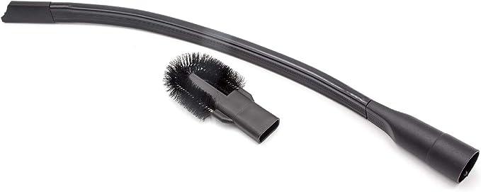 vhbw Boquilla flexible para huecos de 73 cm de largo (32mm-35mm ...