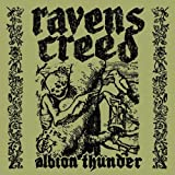 Albion Thunder by Ravens Creed