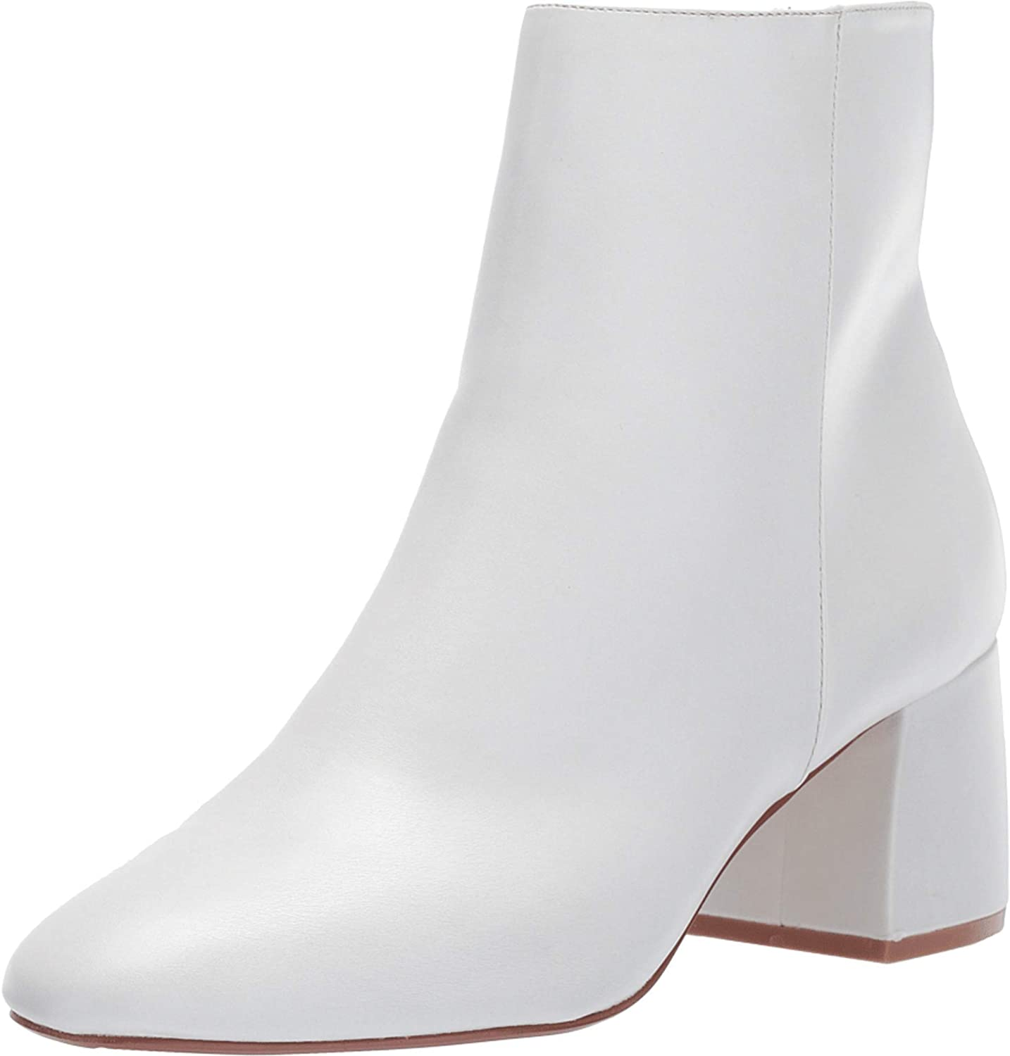 Chinese Laundry Women's Davinna Ankle Boot