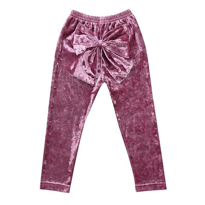 Kleinkind Kinder Baby Junge Mädchen Gedruckt Kleidung Elastische Harem Hosen Kleinkind Hose Jungen Kleidung