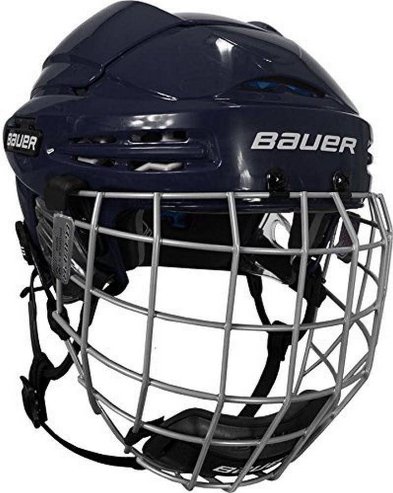Bauer Hockeyhelm 5100 II Combo