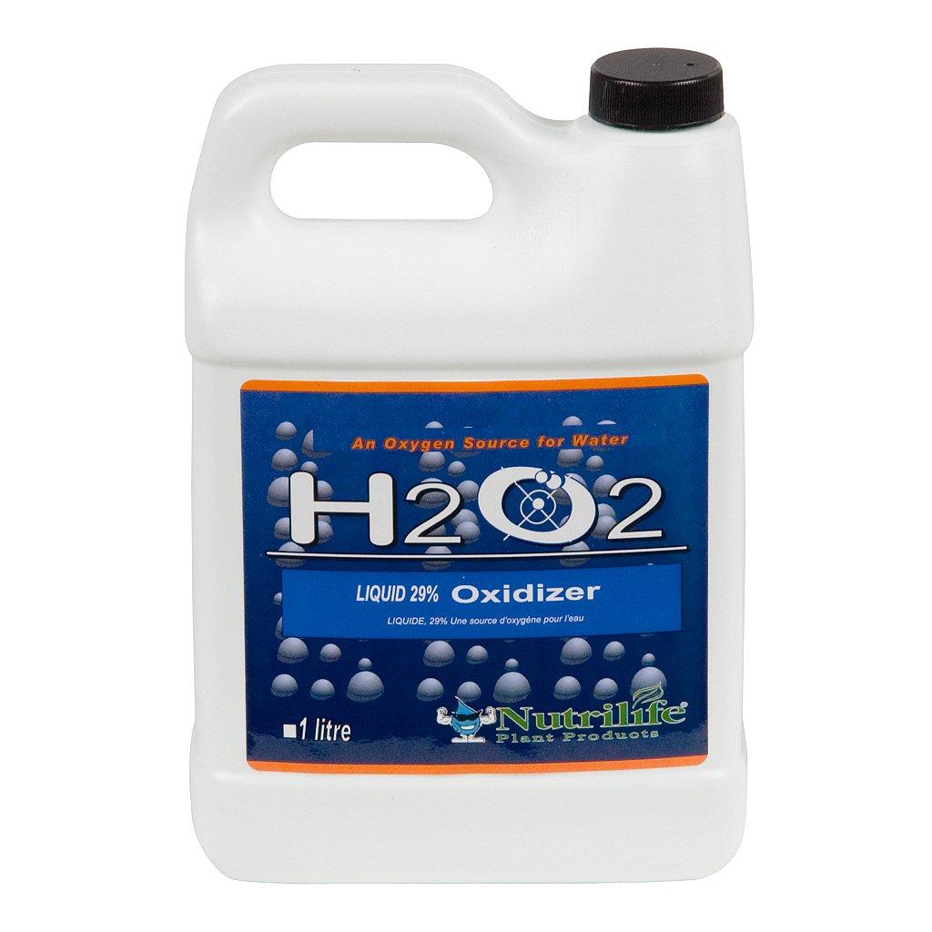 Amazon h2o2 1l fertilizers garden outdoor biocorpaavc Choice Image