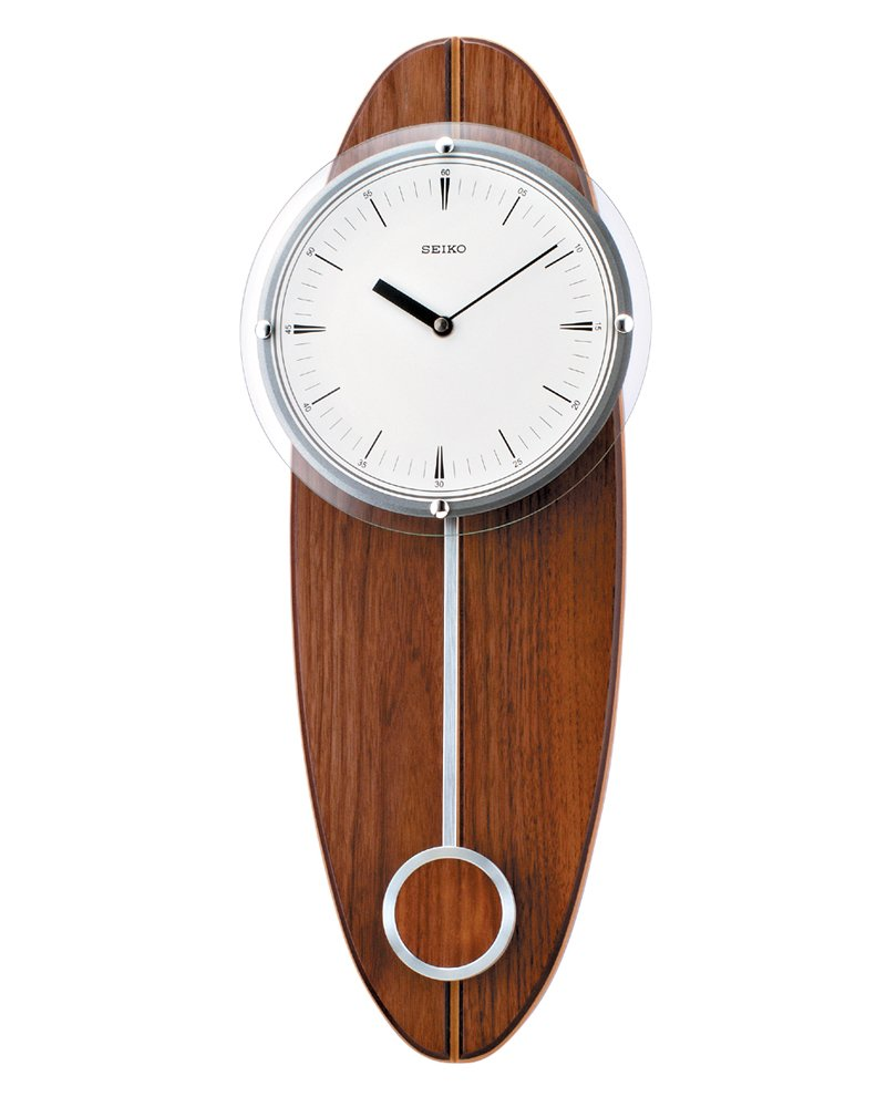 Buy seiko pendulum clock 57 cm x 19 cm x 66 cm brown qxc205yn buy seiko pendulum clock 57 cm x 19 cm x 66 cm brown qxc205yn online at low prices in india amazon amipublicfo Image collections