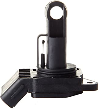 Mass Air Flow Meter Sensor For Chevrolet Prizm //Lexus GS430 SC430//Toyota Corolla