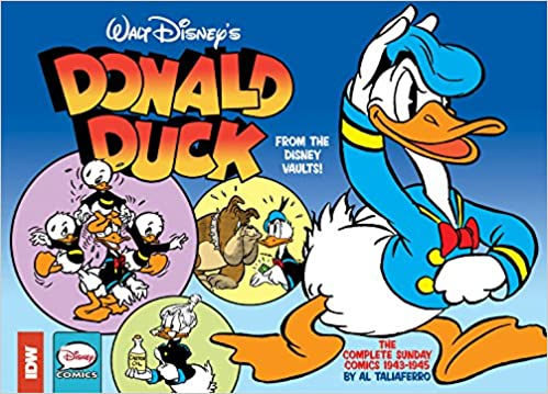 Donald Duck Pdf Deutsch