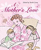 A Mother's Love, , 0745953174