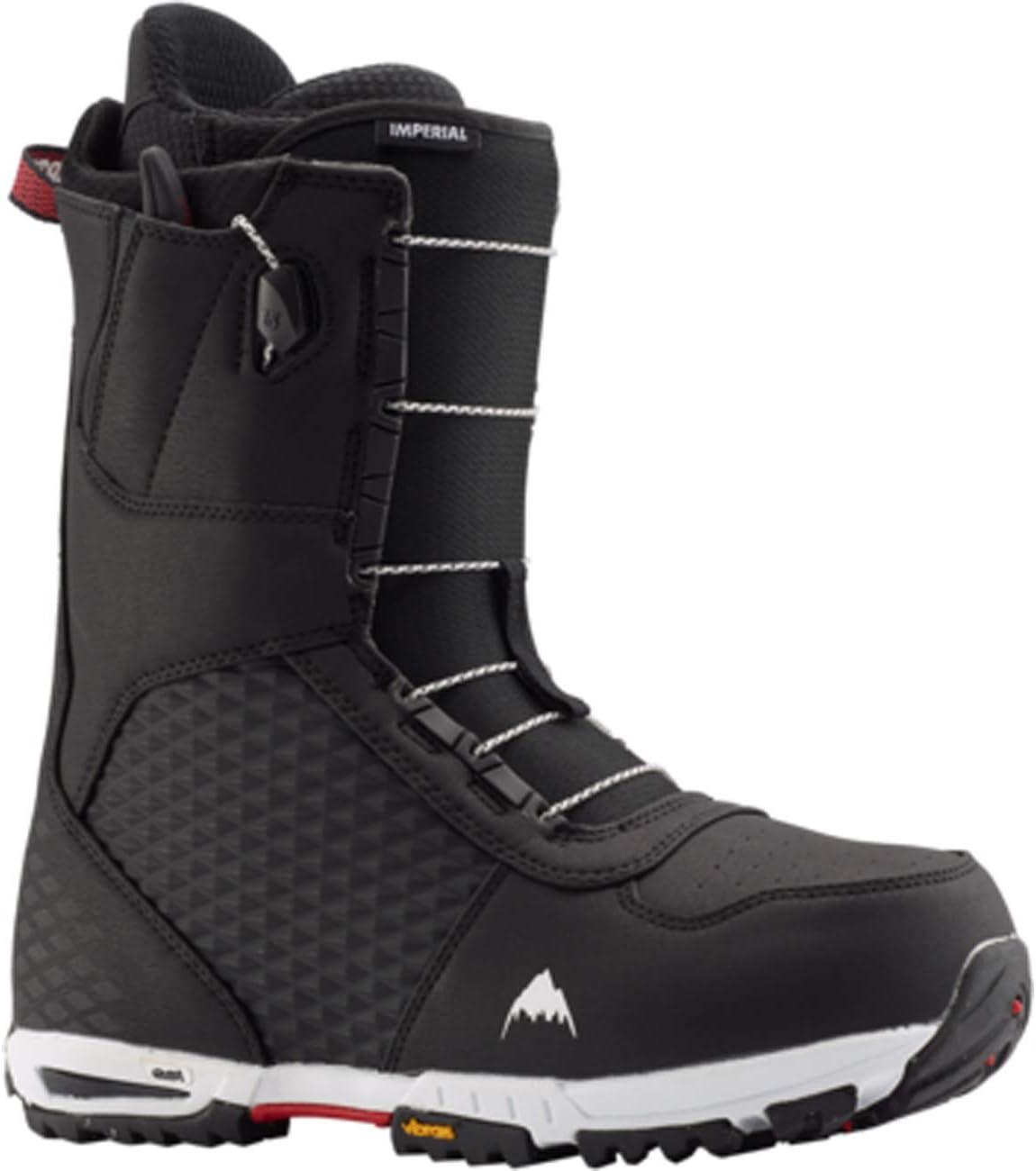 Burton Imperial Boot 2020 Black