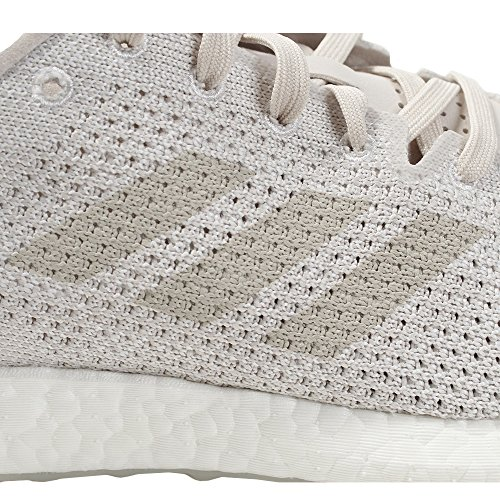 SS18 GREONE CHAPEA adidas Pureboost Correr Para Zapatillas DPR FTWWHT w0qvqXgA