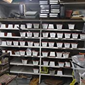 Rust Oleum 241140 Dry Erase Brush On Kit 1 Pack White