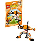 Lego – Mixels – 41517 – Flexers – Balk