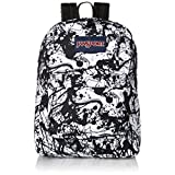 by JanSport (2673)Buy new:   $16.18 - $36.00