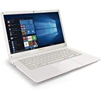 "Notebook Positivo Motion White Q432A, Positivo, MOTION, Atom Cherry Trail, 4 GB RAM, Tela"", windows_10"