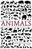 img - for Plato s Animals: Gadflies, Horses, Swans, and Other Philosophical Beasts (Studies in Continental Thought) book / textbook / text book