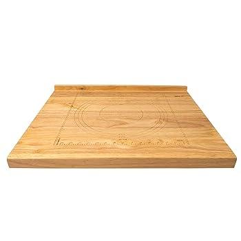 Zelancio Pastry Board