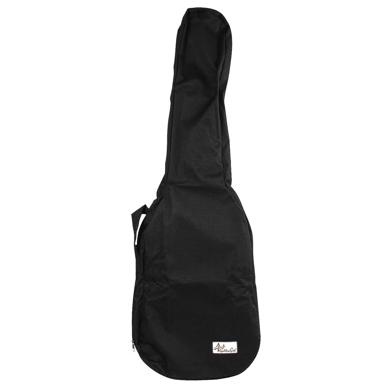 ゴールデンゲートcg-056経済Universal Electric Guitar Gig Bag   B001L8KD8Y