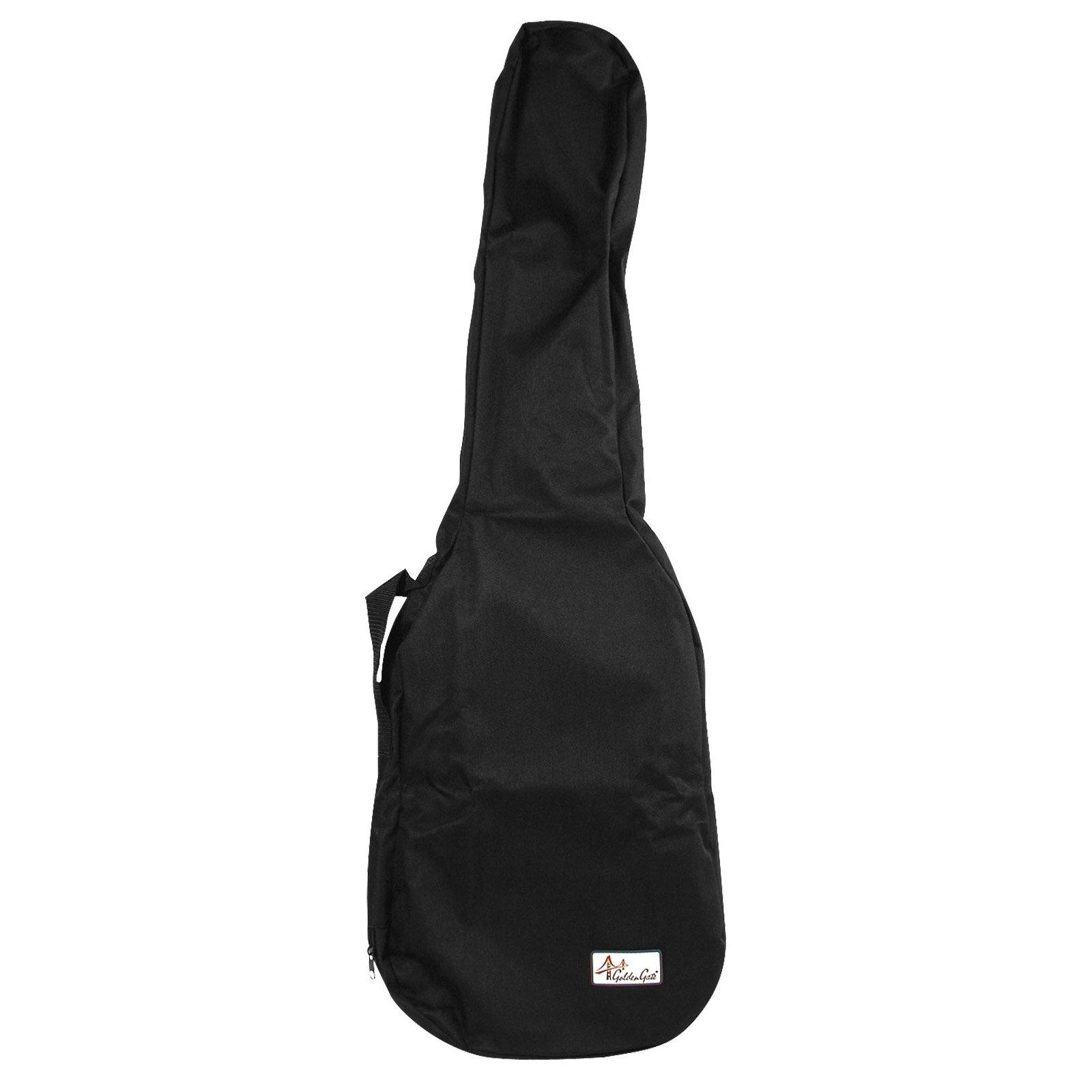 Golden Gate CG-056 Economy Universal Electric Guitar Gig Bag