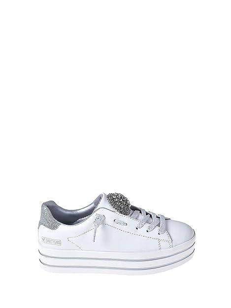 Sweet Years E S19 itScarpe Ssw650 Borse DonnaAmazon Sneakers uXZiPOk