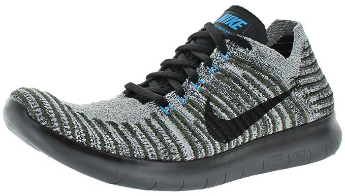 152lAmazon Nike Talla Azul Y Niño Bañador esDeportes WH2EI9D