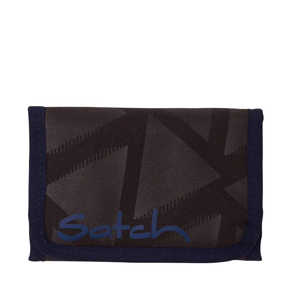Satch pack Porte-monnaie 13,5 cm Berry Carry