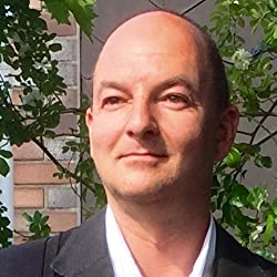 Udo Stiehl
