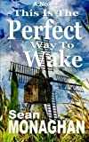 This Is the Perfect Way to Wake, Sean Monaghan, 1494299461