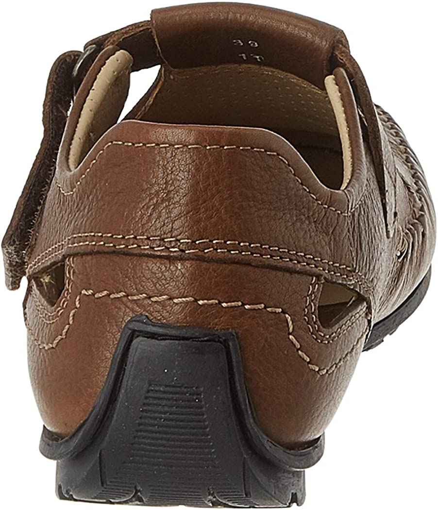 Sandales homme TBS Scampy