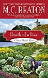 Death of a Liar (A Hamish Macbeth Mystery)