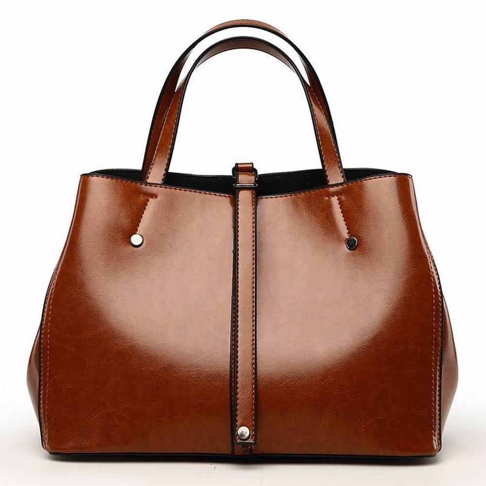 Handtasche Fledermäuse Paket Weiblichen Schulter Handtasche Diagonale Paket Mode Tasche , Weinrot