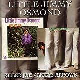 Killer Joe/Little Arrows