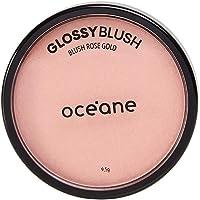 Blush, Océane, Coral
