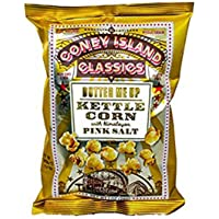 Coney Island Butter Me Up Popcorn 28G