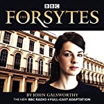 The Forsytes | John Galsworthy