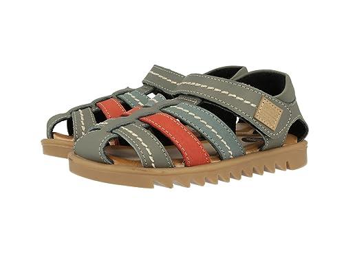 Chaussures Enfants Maximum Multicolore mVsMKLIiu