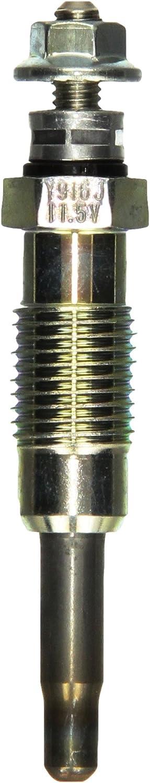 NGK 3703/Candeletta