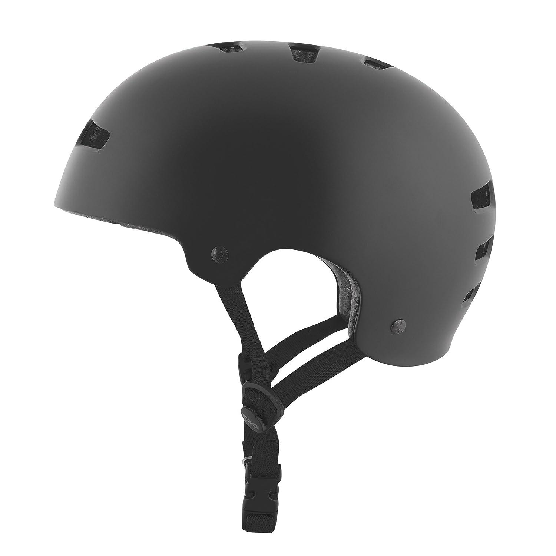 TSG Kraken Solid Color - Casco para monopatín: Amazon.es: Deportes y aire libre