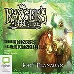 The Kings of Clonmel: Ranger's Apprentice, Book 8 | John Flanagan