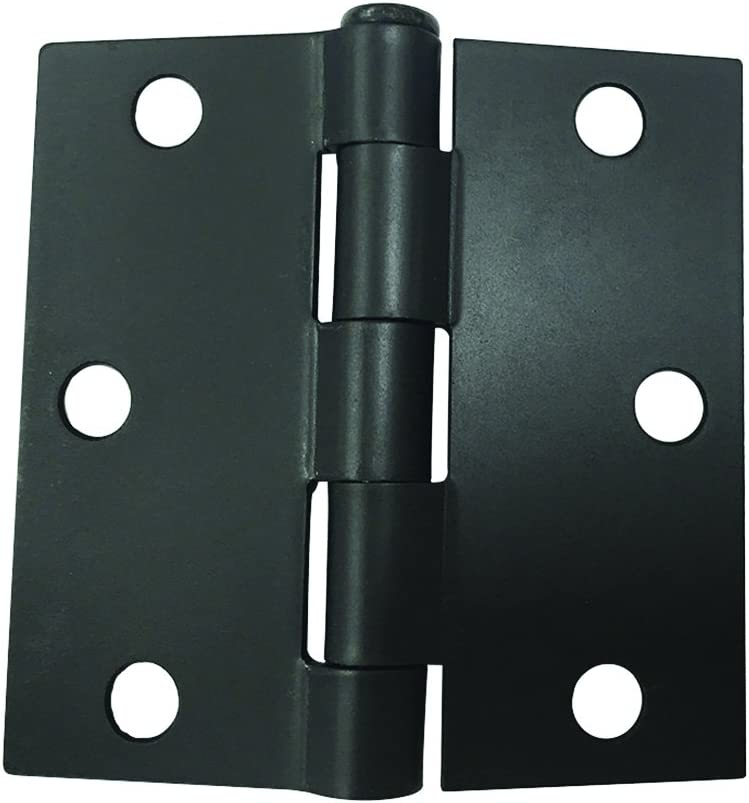 Prime-Line MP11385-1 Pin Hinge