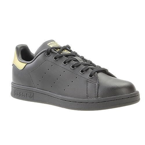 Smith Adidas Sneaker Unisex Amazon Collo Bambini Stan A it Basso P6561Wqpw